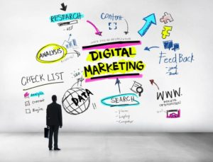 how digital marketing training will help you to grow your business