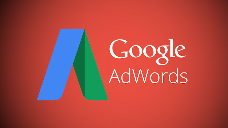 google adword paid add training and services
