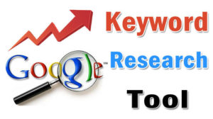 how to do keyword research for seo1