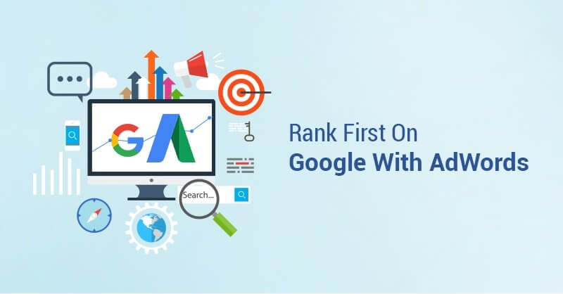 what is google adword ppc training