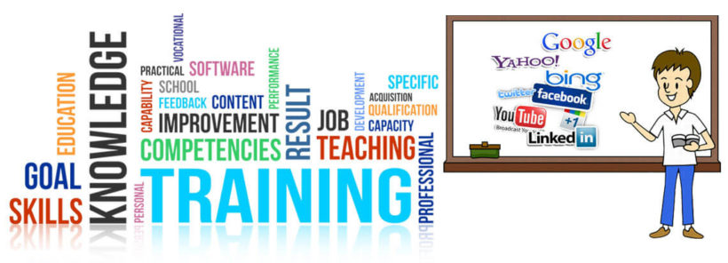 what qualification needed to do digital marketing course